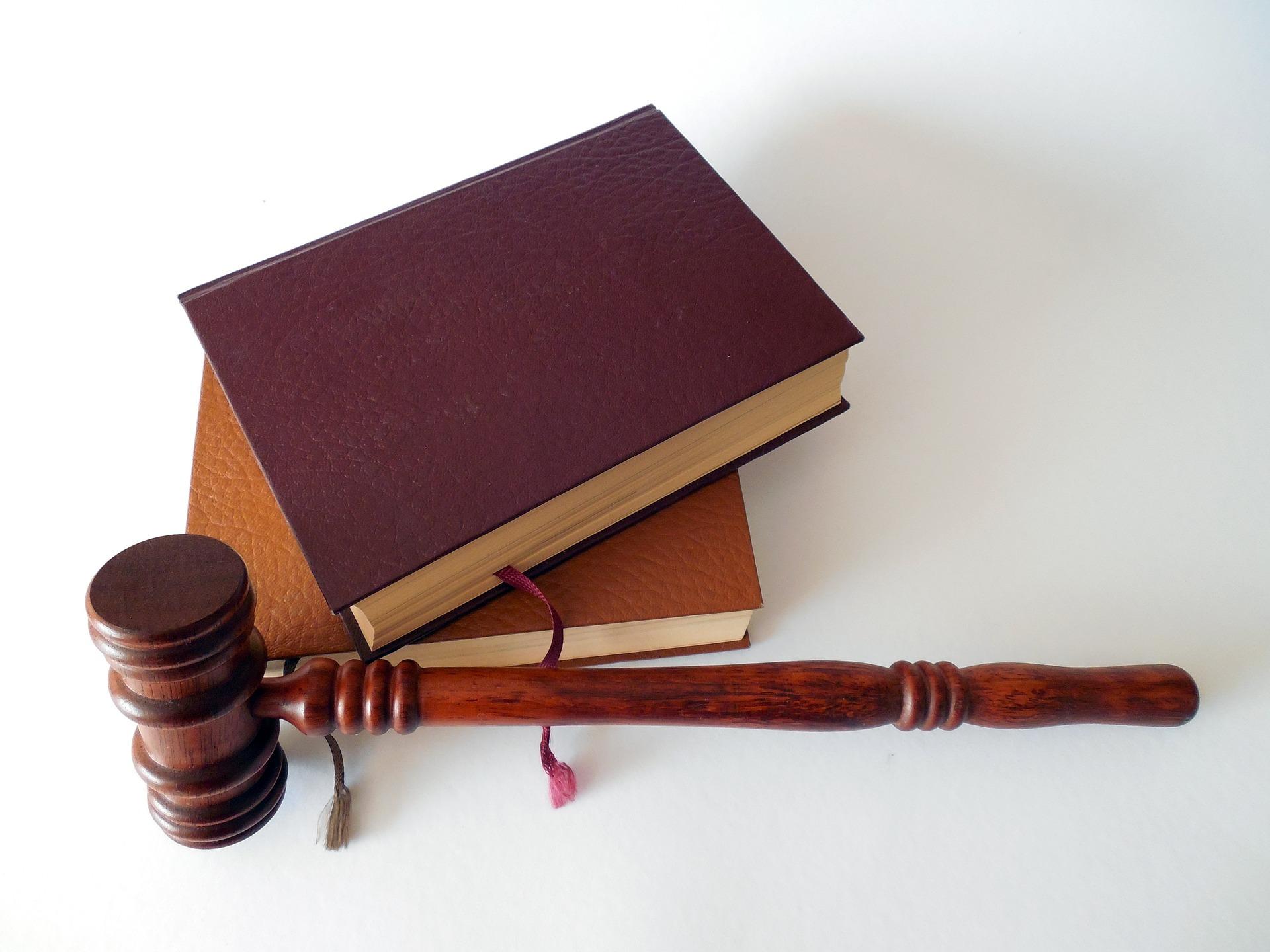 ¿Por qué necesitas un abogado penalista?