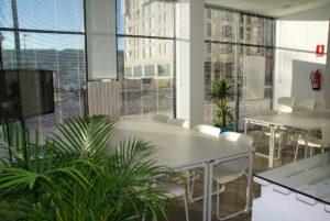 centro de negocios-madrid