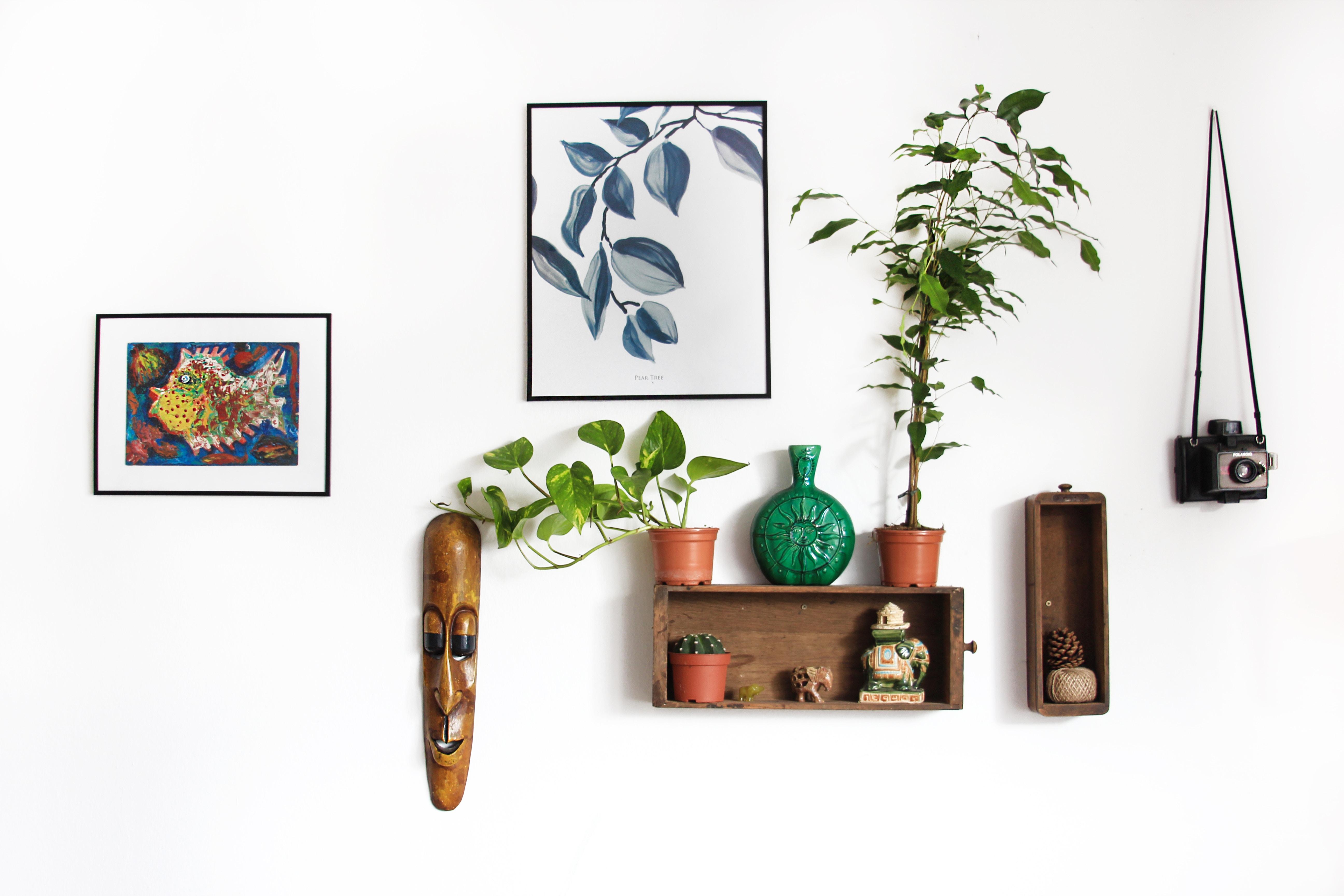 Cómo convertir el salón de tu casa en un espacio más confortable