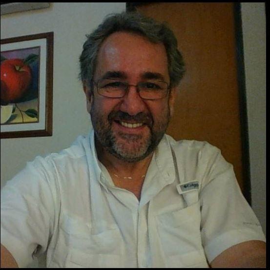 Resumen de conferencia en internet de Satur Segade