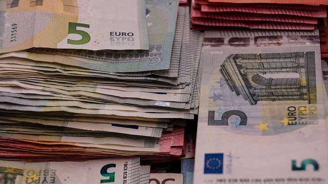 Motivos para escoger los creditos rapidos